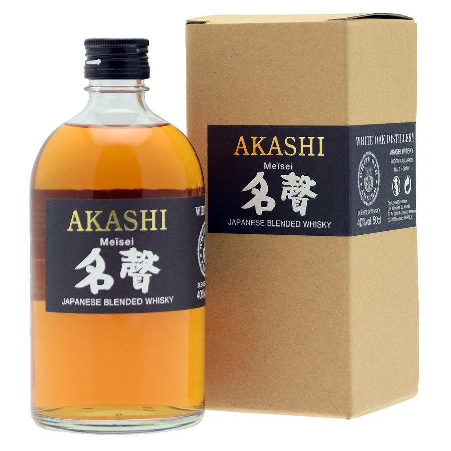 whisky japonais single malt japon le comptoir irlandais. Black Bedroom Furniture Sets. Home Design Ideas