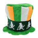 Ireland Leprechaun Hat