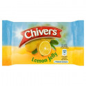 Chivers Lemon Jelly 135g