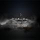 Ardbeg Dark Cove 70cl 46.5° - Edition limitée 2016