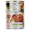 Irish Stew Heritage 392g