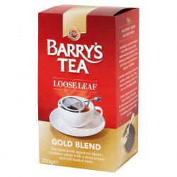 Barry's Tea Gold Blend 250g