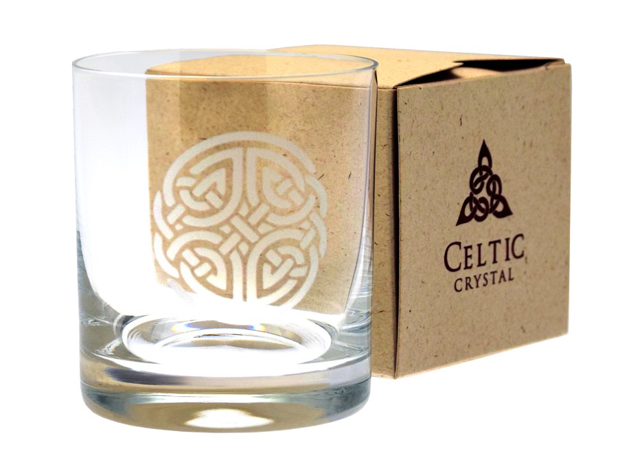 verre whisky celtic crystal. Black Bedroom Furniture Sets. Home Design Ideas