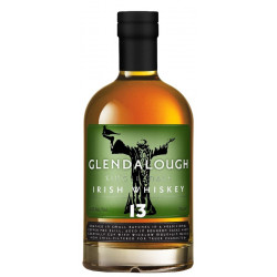 Glendalough 13 Years Old 70cl 46°