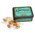 The Connemara Kitchen After Dinner Mints 150g