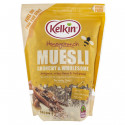 Muesli Gold Honeycrunch 750g