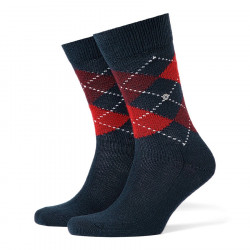 Burlington Men Socks