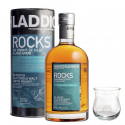 Bruichladdich Rocks 70cl 46°