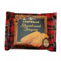 Campbells Shortbread Fingers 30g
