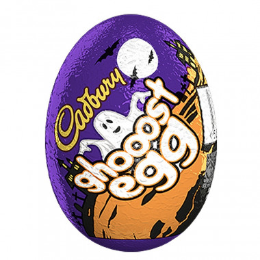 Cadbury Ghooost Egg 40g