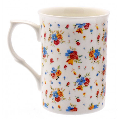 Catherine Mug 300ml
