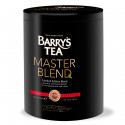Barry's Tea Master Blend 40 teabags 125g