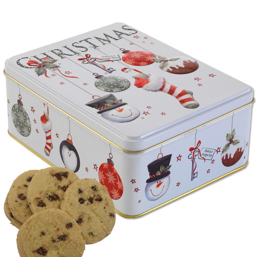 biscuits cakes galettes shortbread cakes irlandais le comptoir irlandais. Black Bedroom Furniture Sets. Home Design Ideas