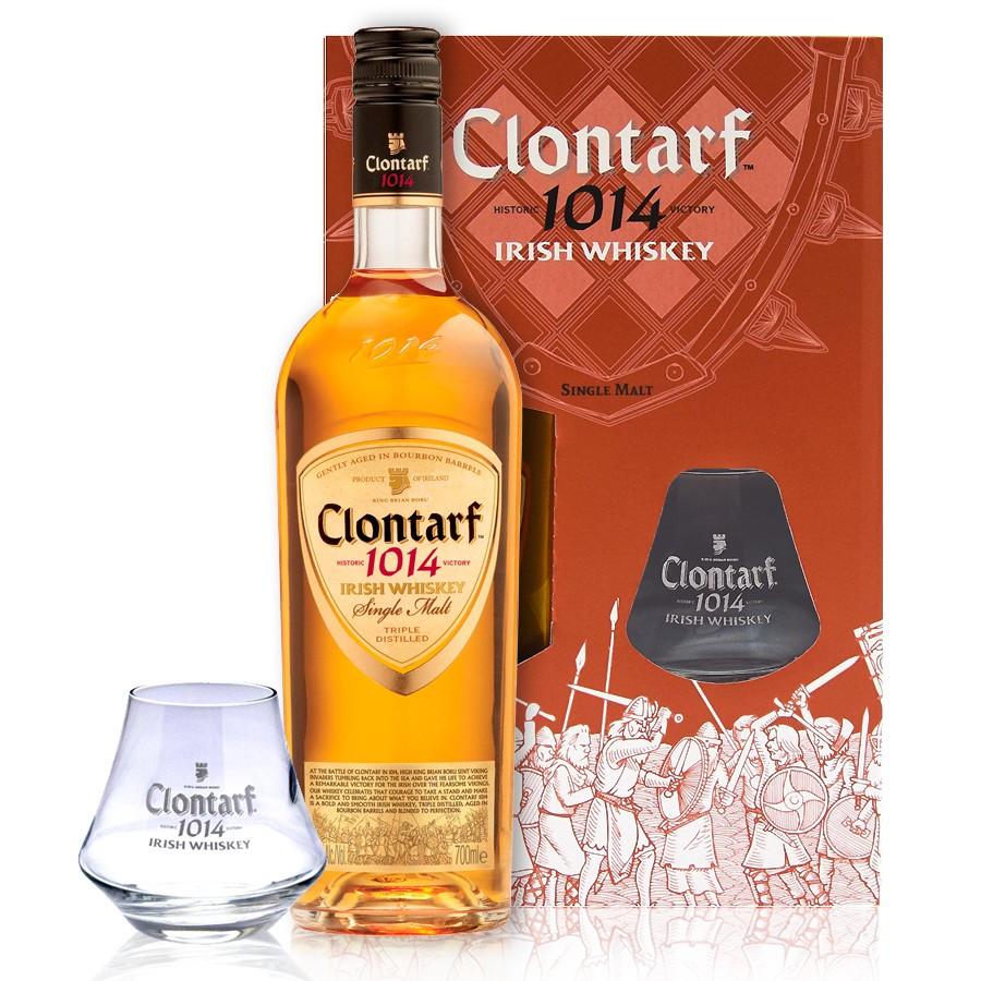 clontarf black singles Evan williams single barrel yahara bay whiskey $ 6 $ 6 yahara clontarf black label.