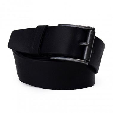 Black Belt 100% Buffalo