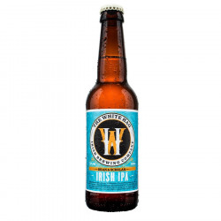 Bran & Sceolan Irish IPA 33cl 7.2°