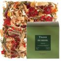 Dammann Tisane du Soleil Herbal Tea 25 Teabags 50g