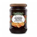 Orange Vintage Marmalade Mackays 340g