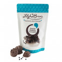 Chocolat Cocoa Cookie Lily O'Brien's 126g