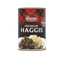 Haggis Grant's 392g