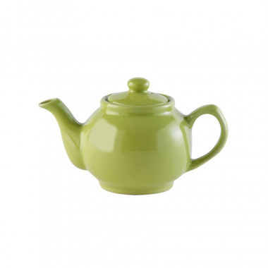 Teapot Anise 2 cups 450ml