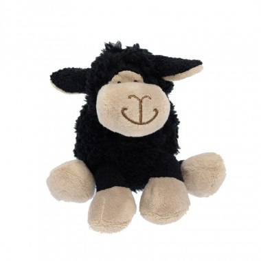 Mini Black Sheep 11 cm
