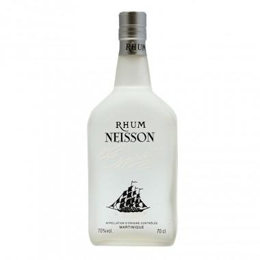 Neisson Esprit White 70cl 70°