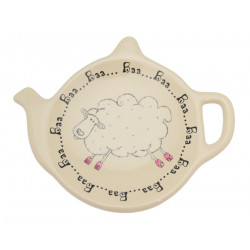 Home Farm Teabag Holder
