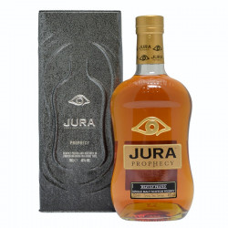 Jura Prophecy 70cl 46°