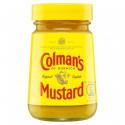 Colman's Mustard 3.5 Oz