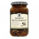 Mincemeat Robertson's 411g