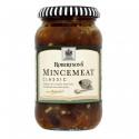 Robertson's Mincemeat  411g
