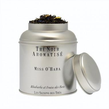 Miss O'Hara Tea 125g