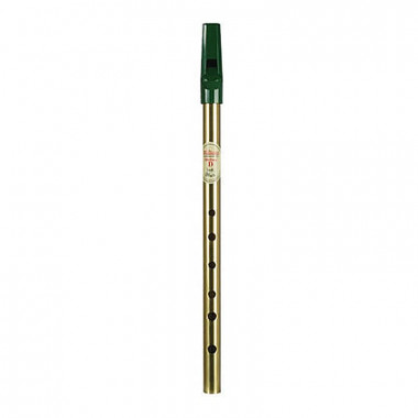 Tin Whistle D (ré)
