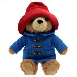 Medium Paddington Bear 27 cm