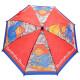 Parapluie pour Enfant Ours Paddington