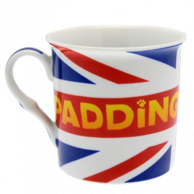 Mug Union Jack Ours Paddington 280ml
