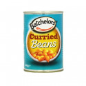 Baked Beans Au Curry 400g