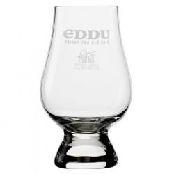 Whisky Glass Eddu 28cl