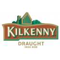 Kilkenny 33 cl 4 3 - Comptoir irlandais tours ...