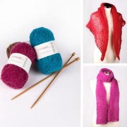kit tricot avis